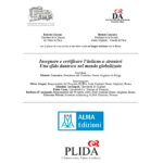 Insegnare e certificare l'italiano a stranieri. Una sfida dantesca nel mondo globalizzato