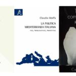I libri della settimana: Casadei, Moffa, Simone