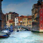 Rivalità veneziane: Veronese, Tiziano, Tintoretto