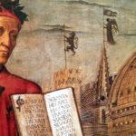 Dante, la Commedia e la letteratura d'amore