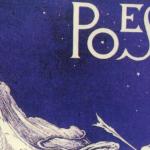 Come mai ancora oggi poesia?
