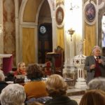 """Dante """"canto per canto"""", nuovo incontro a Taranto"""