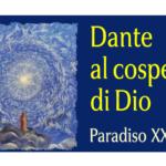 """Taranto, Aldo Onorati presenta """"Canto per Canto"""""""