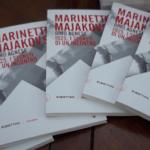 VIDEO Marinetti Majakovskij. 1925. I segreti di un incontro