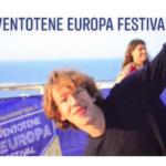 Ventotene Europa Festival