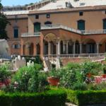 """Genova mostra la bellezza del suo Patrimonio Unesco con i """"Rolli Days"""""""