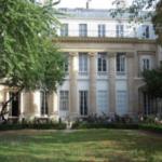 Parigi, dibattito sulla Cucina italiana