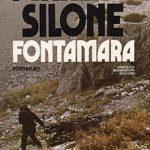 """""""Fontamara"""" di Ignazio Silone"""