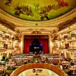 Il libro italiano e la Dante tra Torino e Buenos Aires