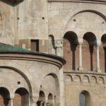 Gita a Modena