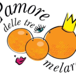 "Teatro: ""L'amore delle tre melarance"""