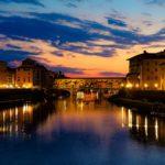 Italia immaginata.Sentimenti, memorie e politica fra Otto e Novecento