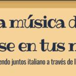 La Giornata della Dante a Siviglia
