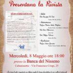 La piccola storia a Caltanissetta