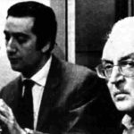 Il giallo della vita e i fantasmi della storia: riflessioni su Piero Chiara