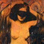 """""""Baciare il tempo"""" di Lamberto Lambertini (invito e provocazione)"""