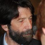 """""""Dante e l'Umanesimo"""". Massimo Cacciari a Bolzano"""