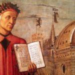 Il Sommo Poeta e la Dante del Massachussetts