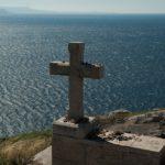 L'Italia e la Galizia a confronto: il Cammino, la lingua, la cultura