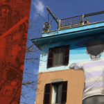 Città globale e periferia: ne parliamo a Palazzo Firenze