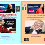 Buongiorno Italia e Tango y algo mas
