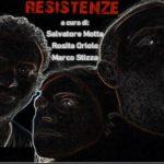 """""""Resistenze"""" in scena a Bogotà"""