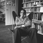 """Una colazione """"con"""" Italo Calvino"""