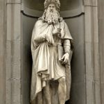 Leonardo da Vinci: Salvator Mundi – arte, mercato e concetto di unicità