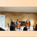 La Festa della Musica a Vancouver