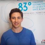 VIDEO Congresso 2019 della Dante, i saluti di tutti i comitati del mondo!