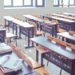 Maturità 2019: è il sud ad avere gli studenti più virtuosi