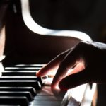 Un dialogo tra Rossini e Chopin a Auckland