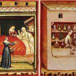 """7 settembre, Premio """"Medici e Speziali"""" ad Arpino"""