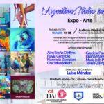 Arte ed emigrazione