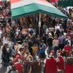 Il 15° Festival Italiano Auckland aprirà la Settimana della Lingua Italiana in Nuova Zeland