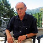 ANTONIO TABUCCHI, a cura di MARCO SIRTORI