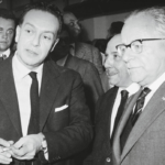 """20 settembre, Idealismo e opportunismo della cultura italiana"""" ad Atene"""