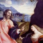 Viaggio culturale da Spittal a.d. Drau a Pordenone
