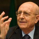Comunicazione responsabile e democrazia: intervista a Sabino Cassese