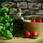 Settimana della cucina italiana nel mondo a Crotone
