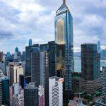 SLIM2019 – Beppe Severgnini a Hong Kong