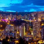 Dal teatro a Leonardo: SLIM 2019 a La Paz