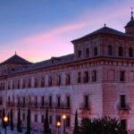 La Settimana della Lingua Italiana nel Mondo a Murcia