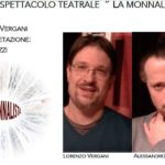 SLIM2019 – Invito al teatro a Basilea