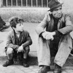 Il bambino nel cinema neorealista