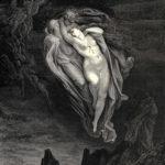 Paolo, Francesca e il V Canto dell'Inferno
