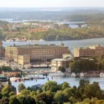 SLIM2019 – Stoccolma