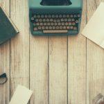 Scrivere in italiano per liberare la creatività