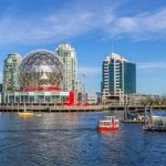 """SLIM2019 – """"Essere italiani nella frontiera"""" a Vancouver"""