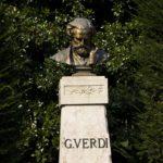 "SLIM2019 – Il ""Falstaff"" di Verdi a Detroit"
